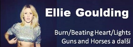 Ellie Goulding-CS