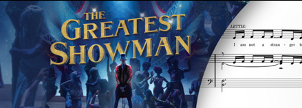 Greatest showman-EN