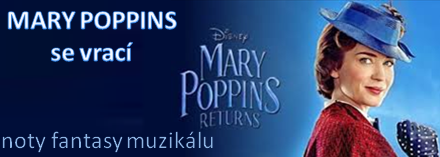 Mary Poppins-CZ